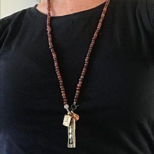 Jewelry - 🌟Hobo Necklace